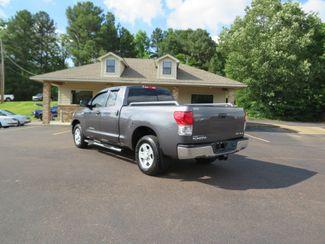 2013 Toyota Tundra Batesville, Mississippi 6