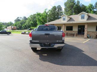 2013 Toyota Tundra Batesville, Mississippi 5