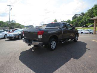 2013 Toyota Tundra Batesville, Mississippi 7