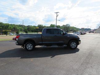 2013 Toyota Tundra Batesville, Mississippi 1