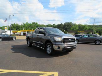 2013 Toyota Tundra Batesville, Mississippi 2