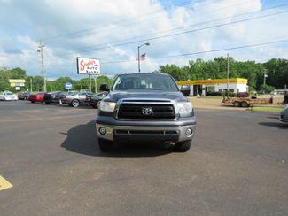 2013 Toyota Tundra Batesville, Mississippi 4