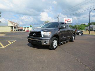 2013 Toyota Tundra Batesville, Mississippi 3