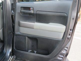 2013 Toyota Tundra Batesville, Mississippi 31