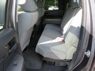 2013 Toyota Tundra Batesville, Mississippi 29