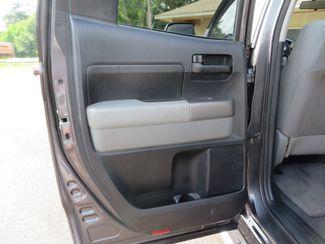 2013 Toyota Tundra Batesville, Mississippi 28