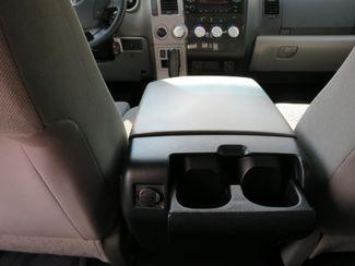 2013 Toyota Tundra Batesville, Mississippi 30