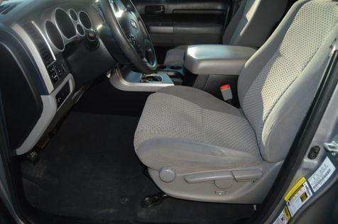 2013 Toyota Tundra CREWMAX SR5 | Bountiful, UT | Antion Auto in Bountiful, UT