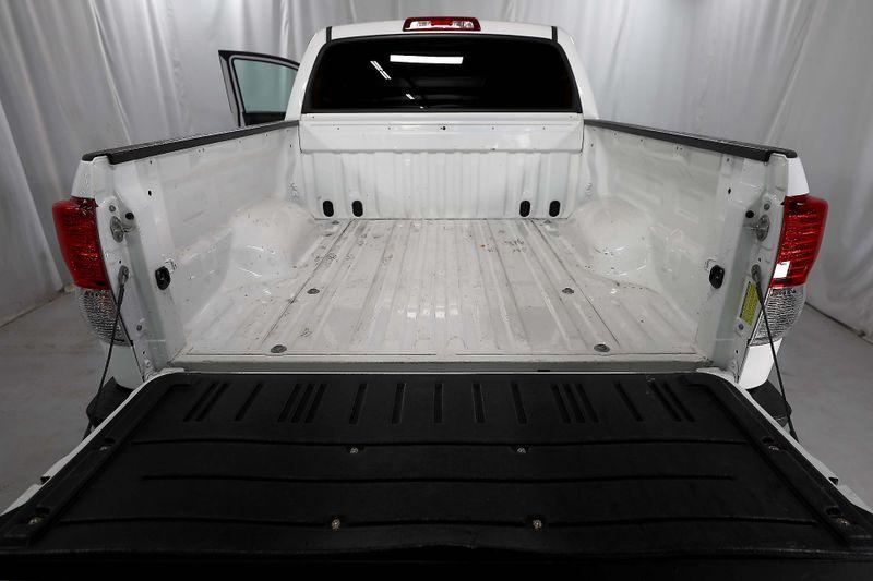 2013 Toyota Tundra - CrewMax - 4WD - 57L - Navigation - Back up cam  city California  MDK International  in Los Angeles, California