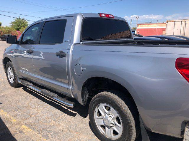 2013 Toyota Tundra CAR PROS AUTO CENTER (702) 405-9905 Las Vegas, Nevada 1