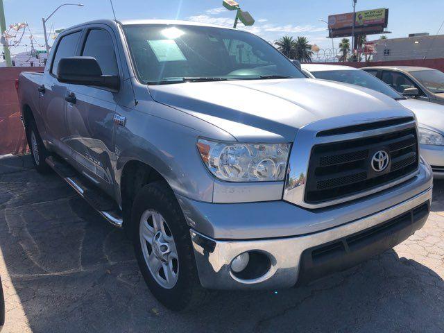 2013 Toyota Tundra CAR PROS AUTO CENTER (702) 405-9905 Las Vegas, Nevada 3