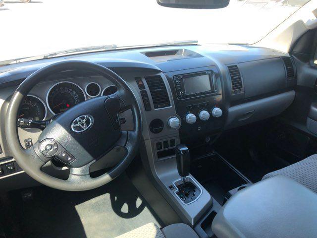 2013 Toyota Tundra CAR PROS AUTO CENTER (702) 405-9905 Las Vegas, Nevada 5