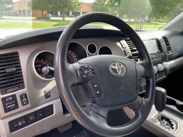 2013 Toyota Tundra 4X4 in Carrollton, TX 75006