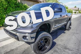 2013 Toyota Tundra in Cathedral City, California