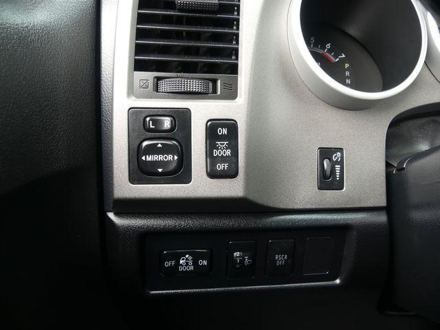2013 Toyota Tundra SR5 in Cullman, AL 35058