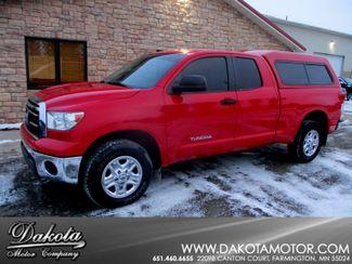 2013 Toyota Tundra Farmington, MN