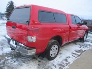 2013 Toyota Tundra Farmington, MN 1