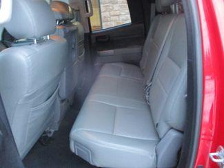 2013 Toyota Tundra Farmington, MN 3