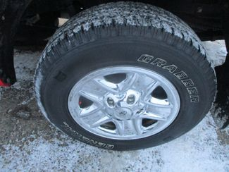 2013 Toyota Tundra Farmington, MN 4