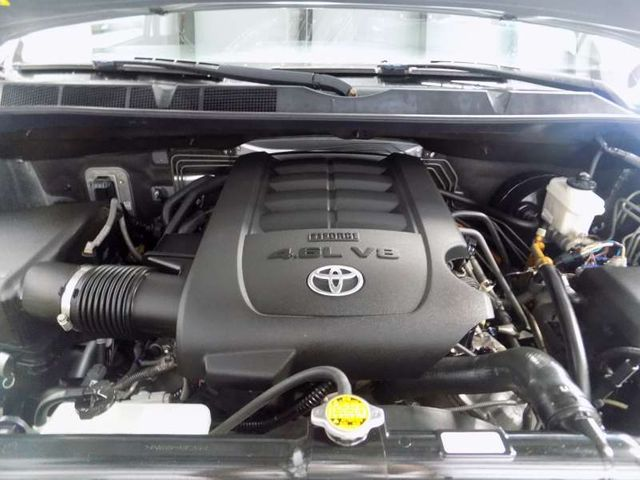 2013 Toyota Tundra CREWMAX SR5 in Gonzales, Louisiana 70737