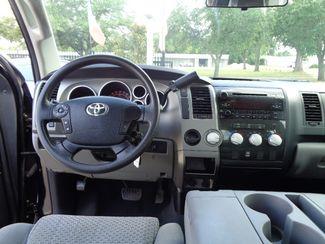 2013 Toyota Tundra DOUBLE CAB SR5  city TX  Texas Star Motors  in Houston, TX