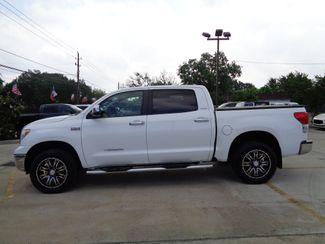 2013 Toyota Tundra Platinum  city TX  Texas Star Motors  in Houston, TX