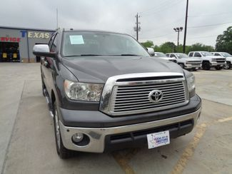 2013 Toyota Tundra Platinum  city TX  Texas Star Motors  in Houston, TX
