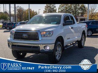 2013 Toyota Tundra Grade in Kernersville, NC 27284