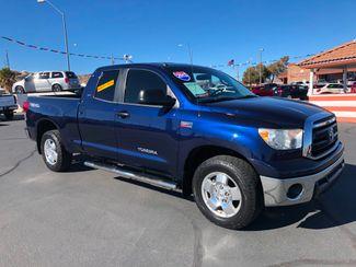 2013 Toyota Tundra in Kingman, Arizona 86401