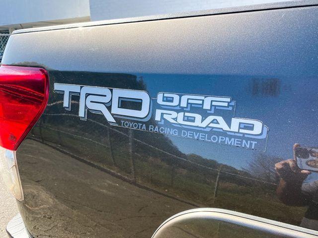 2013 Toyota Tundra Limited Madison, NC 20