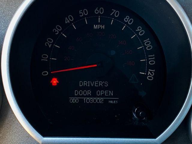 2013 Toyota Tundra Limited Madison, NC 36