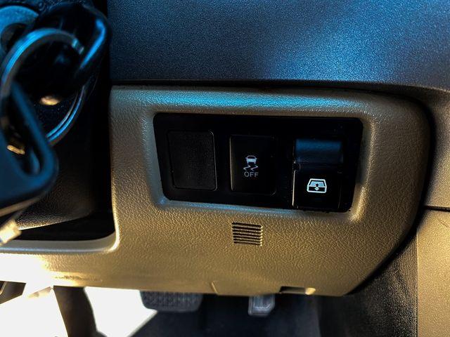 2013 Toyota Tundra Limited Madison, NC 42