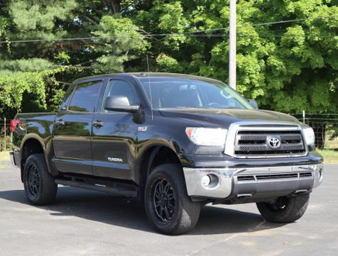 2013 Toyota Tundra  in Maryville, TN