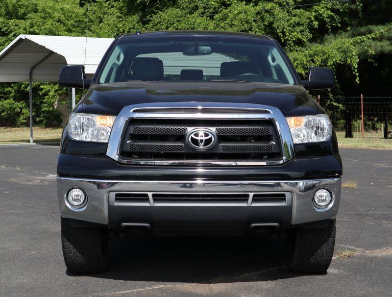 2013 Toyota Tundra   in Maryville, TN