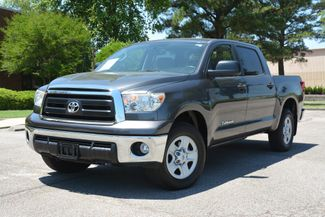 2013 Toyota Tundra in Memphis Tennessee, 38128