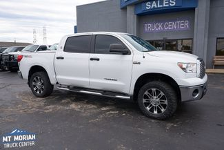 2013 Toyota Tundra in Memphis Tennessee, 38115