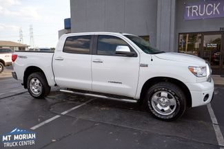 2013 Toyota Tundra LTD in Memphis, Tennessee 38115