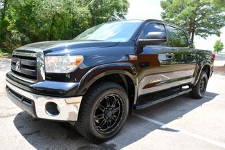 2013 Toyota Tundra TSS OFF-ROAD in Memphis, Tennessee 38128