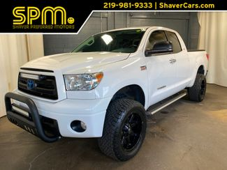 2013 Toyota Tundra Double Cab 5.7L in Merrillville, IN 46410