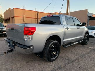 2013 Toyota Tundra 3 MONTH/3,000 MILE NATIONAL POWERTRAIN WARRANTY Mesa, Arizona 4