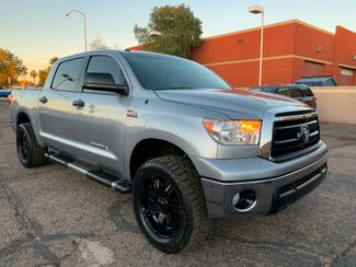 2013 Toyota Tundra 3 MONTH/3,000 MILE NATIONAL POWERTRAIN WARRANTY Mesa, Arizona 6