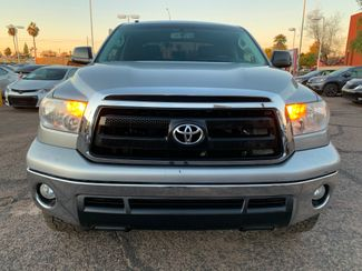 2013 Toyota Tundra 3 MONTH/3,000 MILE NATIONAL POWERTRAIN WARRANTY Mesa, Arizona 7