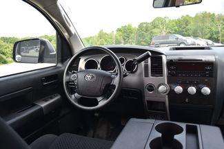 2013 Toyota Tundra Naugatuck, Connecticut 14