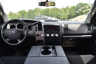 2013 Toyota Tundra Naugatuck, Connecticut 15