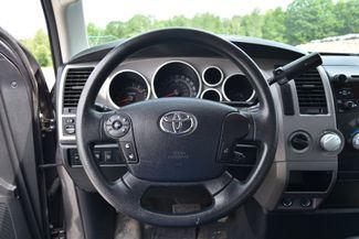 2013 Toyota Tundra Naugatuck, Connecticut 19