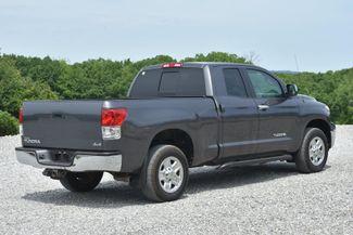 2013 Toyota Tundra Naugatuck, Connecticut 4