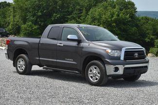 2013 Toyota Tundra Naugatuck, Connecticut 6