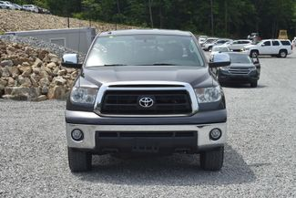 2013 Toyota Tundra Naugatuck, Connecticut 7