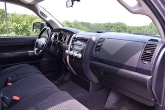 2013 Toyota Tundra Naugatuck, Connecticut 9