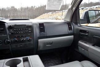 2013 Toyota Tundra Naugatuck, Connecticut 10